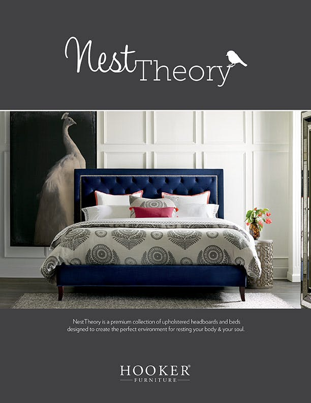 Nest Theory Collection
