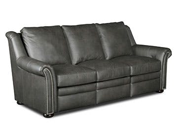 Reclining Sofas Swivel Chairs