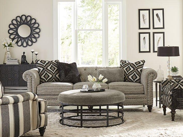 Fantastic Craftmaster Furniture Hiddenite Nc Pabps2019 Chair Design Images Pabps2019Com