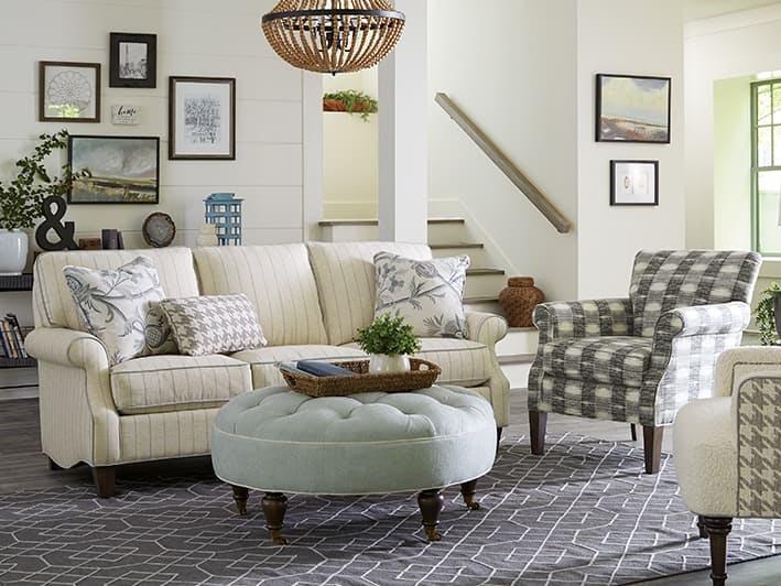 Pleasant Craftmaster Furniture Hiddenite Nc Alphanode Cool Chair Designs And Ideas Alphanodeonline