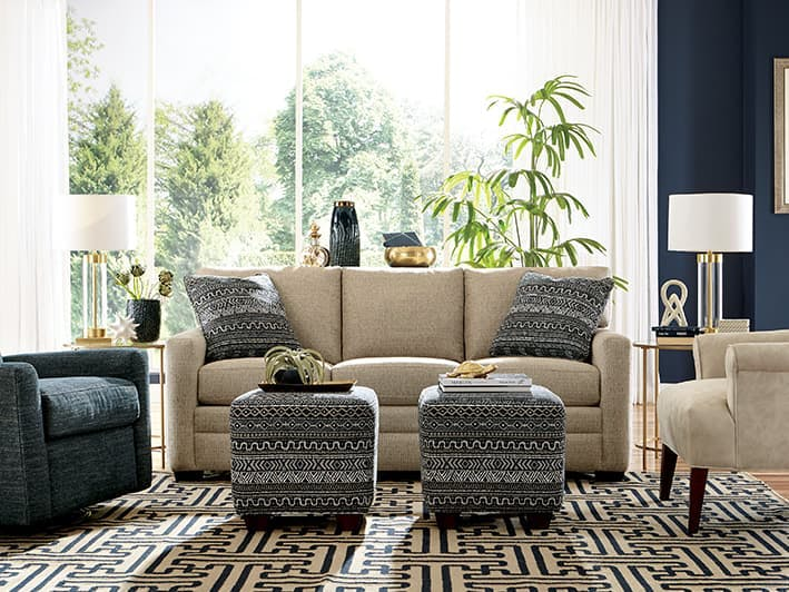 Astounding Craftmaster Furniture Hiddenite Nc Pabps2019 Chair Design Images Pabps2019Com
