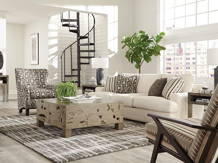 Brilliant Craftmaster Furniture Hiddenite Nc Pabps2019 Chair Design Images Pabps2019Com