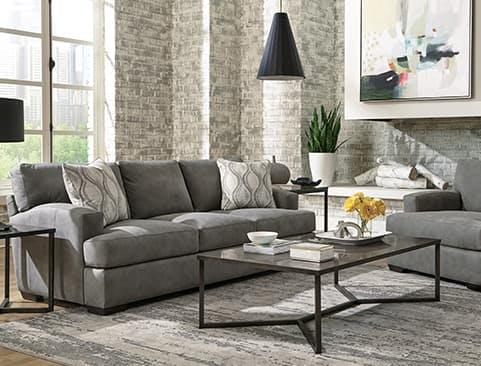 Brilliant Craftmaster Furniture Hiddenite Nc Theyellowbook Wood Chair Design Ideas Theyellowbookinfo