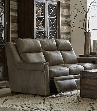bradington young - Hooker Furniture Outlet