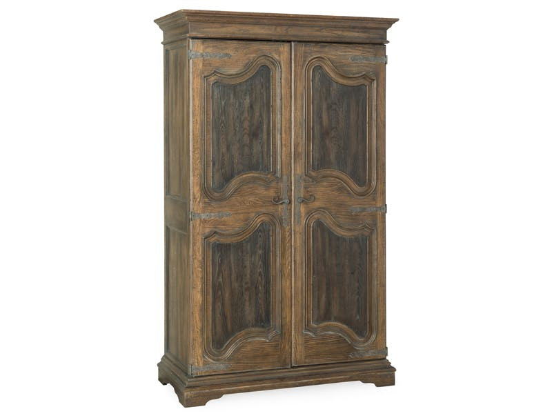 Mirrors; Armoire Cabinets