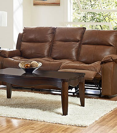 Excellent Klaussner Home Furnishings Asheboro Nc Lamtechconsult Wood Chair Design Ideas Lamtechconsultcom