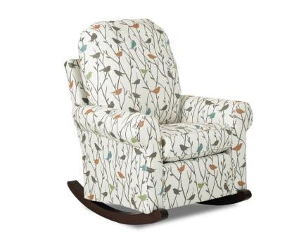 Superb Nursery Classics Klaussner Home Furnishings Asheboro Nc Lamtechconsult Wood Chair Design Ideas Lamtechconsultcom