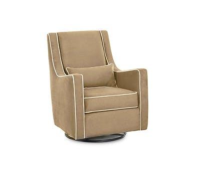 Astounding Nursery Classics Klaussner Home Furnishings Asheboro Nc Lamtechconsult Wood Chair Design Ideas Lamtechconsultcom