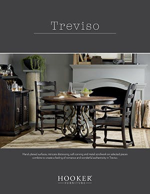 Product & Furniture Collection Catalogs