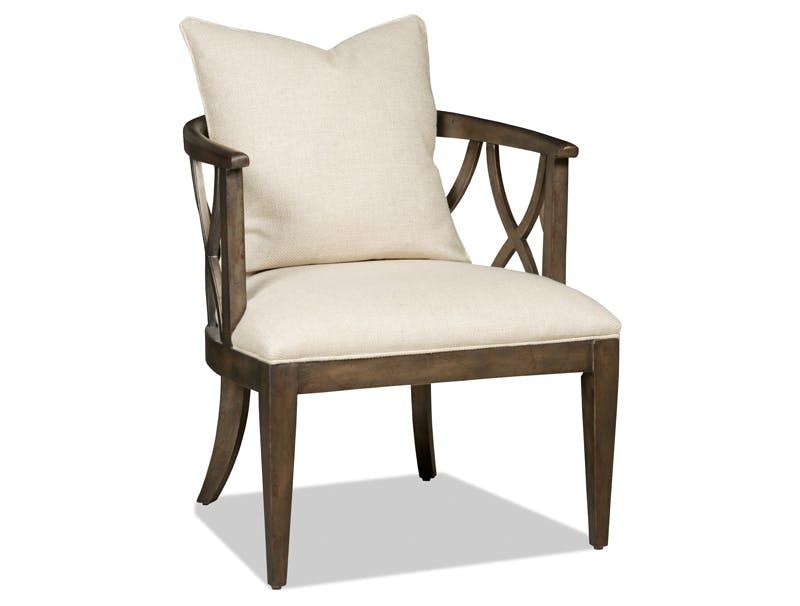 Accent Chairs Accent Chairs; Accent Tables