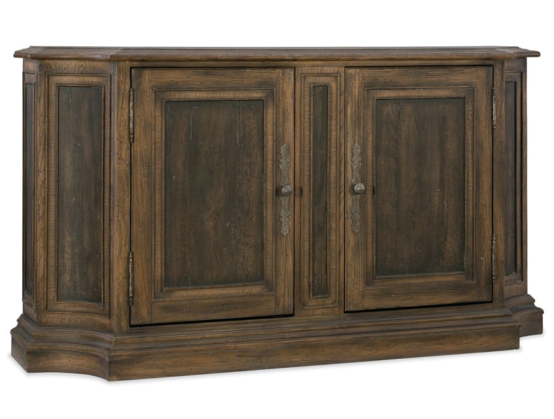 Dining Chairs; Buffets And Sideboards