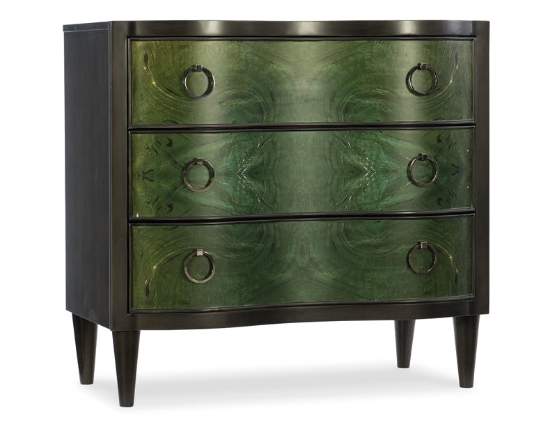 Accent Tables; Credenzas Credenzas; Chests Decorative Chests; Mirrors