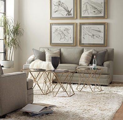 Millbrae Furniture U0026 Appliance