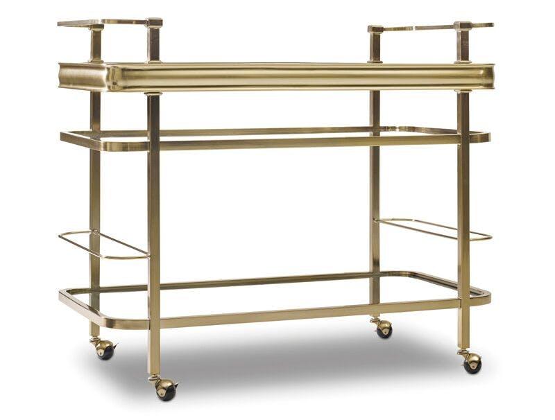 Bars U0026 Bar Carts