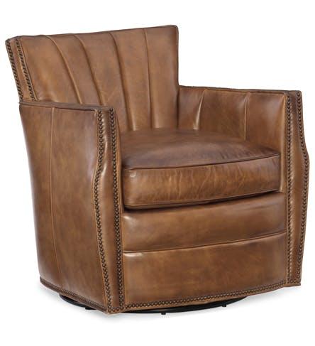 Living, Office U0026 Bedroom Furniture | Hooker Furniture