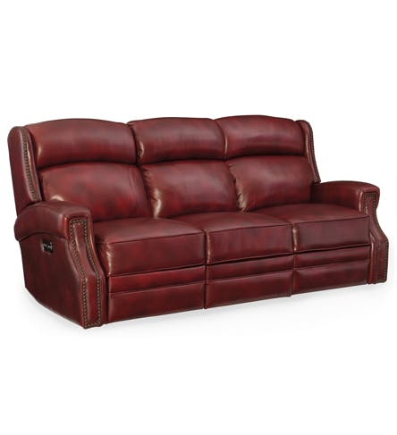 Browse Sofas  Sofas  Chairs. Find Your Local Hooker Furniture Dealer   Hooker Furniture
