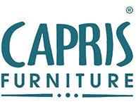 Capris Furniture Ocala Fl