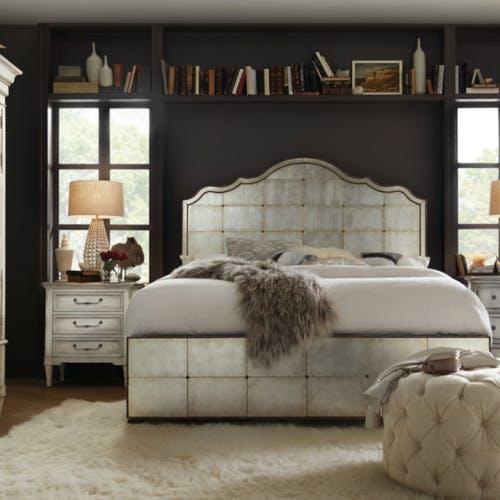 What\'s New at Hooker Furniture | Hooker Furniture