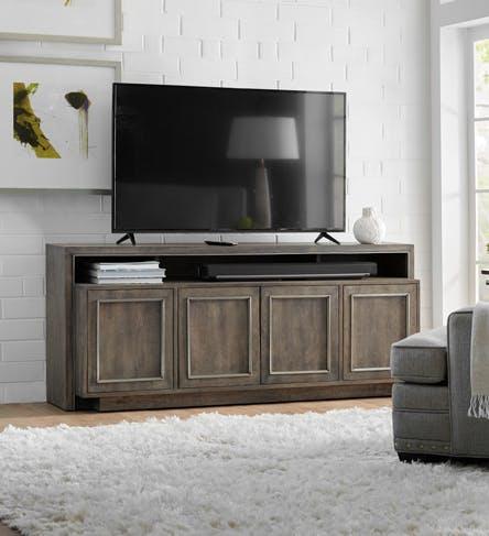 Find Your Local Hooker Furniture Dealer
