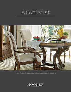 Upscale Home Decor Catalogs Product Amp Furniture Collection Catalogs Hooker Furniture