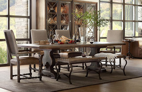 dining room table in living room living office amp bedroom furniture furniture 26095
