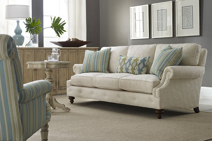 New Sofa Groups : sam moore sectionals - Sectionals, Sofas & Couches