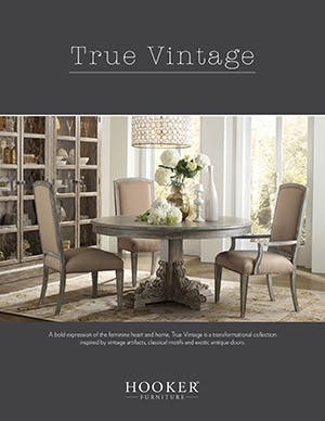 Product Furniture Collection Catalogs
