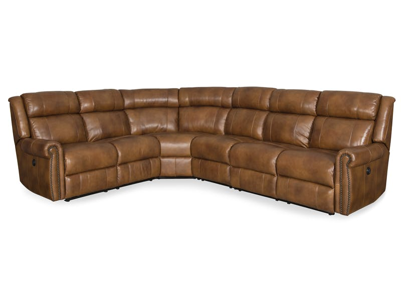 living room furniture sectionals. Chairs  Sectionals Living Room Furniture Accents Hooker