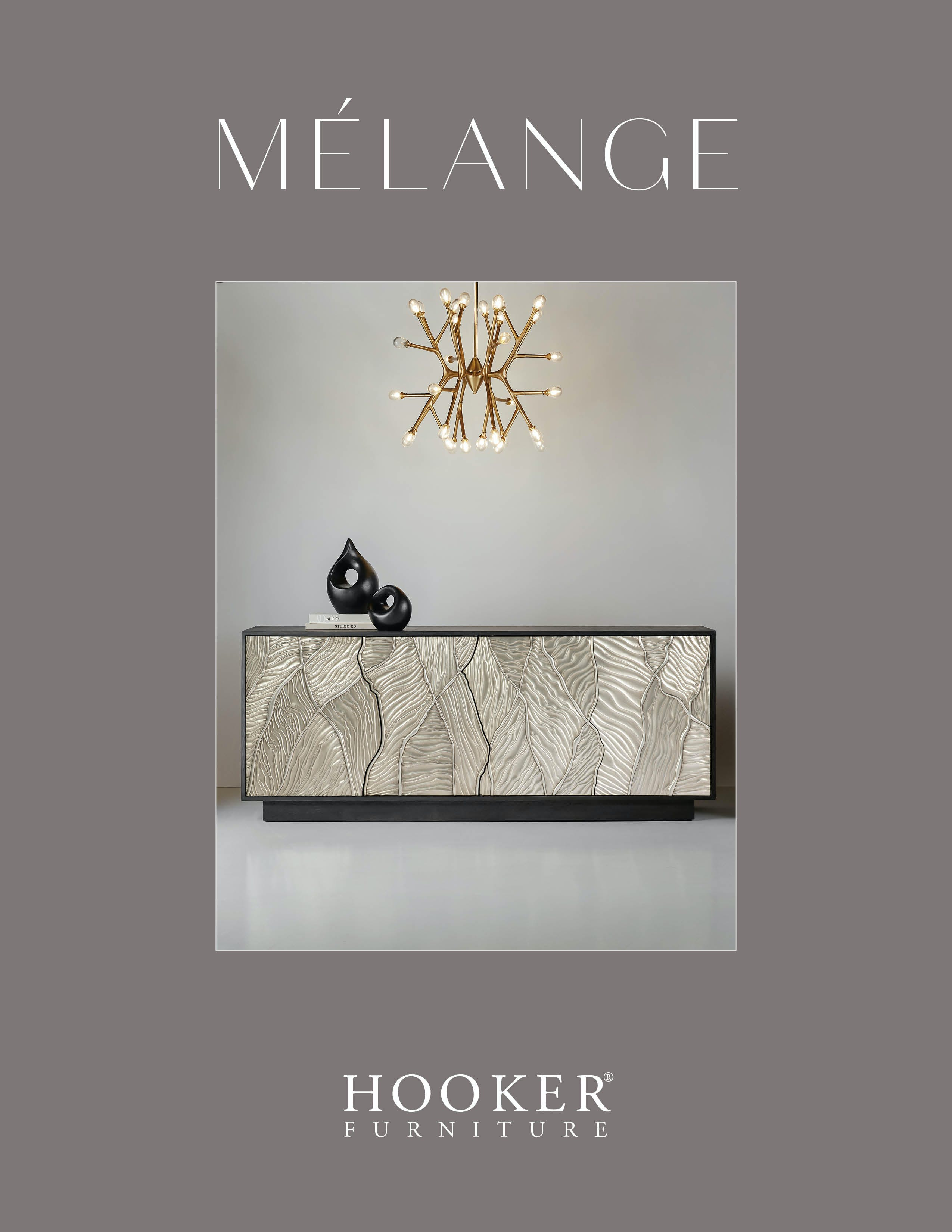collecting antique furniture style guide. Melange Collection Collecting Antique Furniture Style Guide
