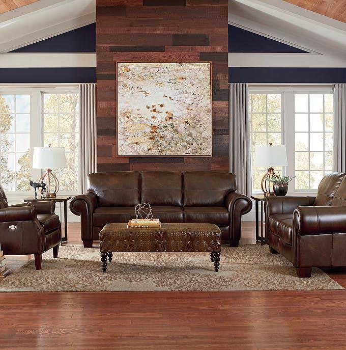 photos of living rooms with brown leather furniture ayathebook com rh ayathebook com