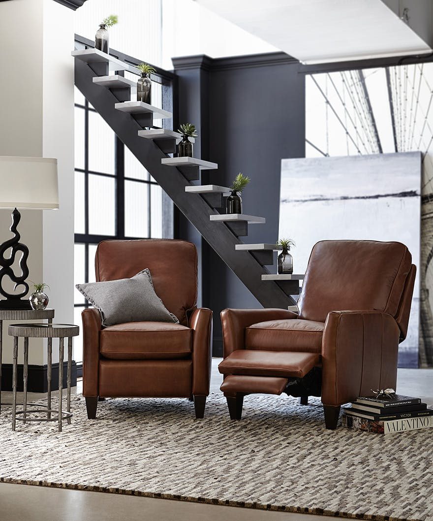 Home Catalog Companies: Living, Office & Bedroom Furniture
