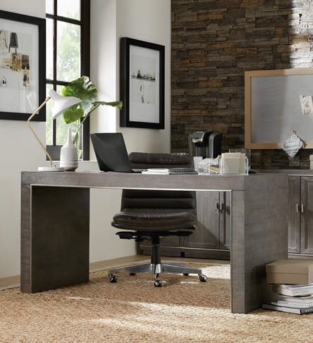 In Home Office On Home Office Living u0026 Bedroom Furniture Hooker